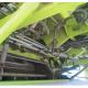 Kombajn zbożowy Claas Dominator 108 SL