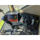 Kombajn zbożowy Claas Dominator 108 SL Maxi