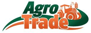 Agro Trade - Maszyny i Części do Maszyn Rolniczych